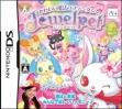 Логотип Emulators Jewelpet - Kawaii Mahou no Fantasy